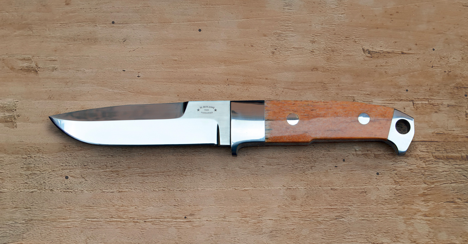 coltello-integrale